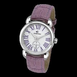 Elmer Ingo Petite Secondle Purple (Ladies)