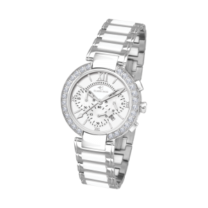 Brillare White (Ladies)