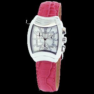 Elmer Ingo Fashion Pink (Ladies)