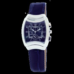 Elmer Ingo Fashion Blue (Ladies)
