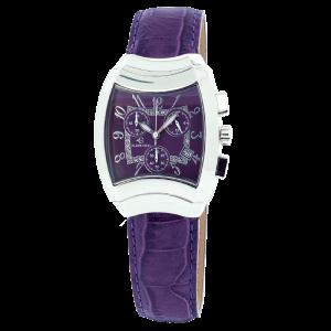 Elmer Ingo Fashion Purple (Ladies)