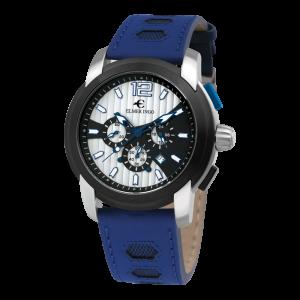 Elmer Ingo Speed Master Blue (Gents)