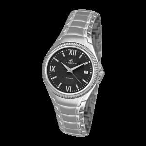 Elmer Ingo Meccanica Classic Black D (Ladies)