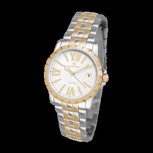 Elmer Ingo Meccanica Classic White (Ladies)