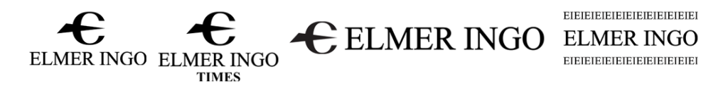 Elmer Ingo Logo
